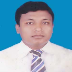 Bangladesh University Of Professionals Bup