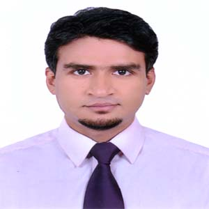 Md. Rakibul Hasan